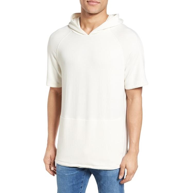 dc8333996af61 البحث عن أفضل شركات تصنيع ملابس رجالي صيفي وملابس رجالي صيفي لأسواق متحدثي  arabic في alibaba.com