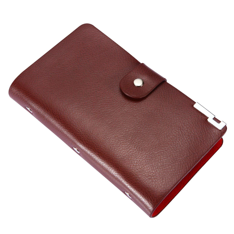 a925afb2ffae Cheap Office Max Credit Card, find Office Max Credit Card deals on ...