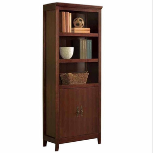 Antique Chinese Bookcase Supplieranufacturers At Alibaba
