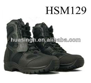 CJ,all season used national guards patrol utility military boots
