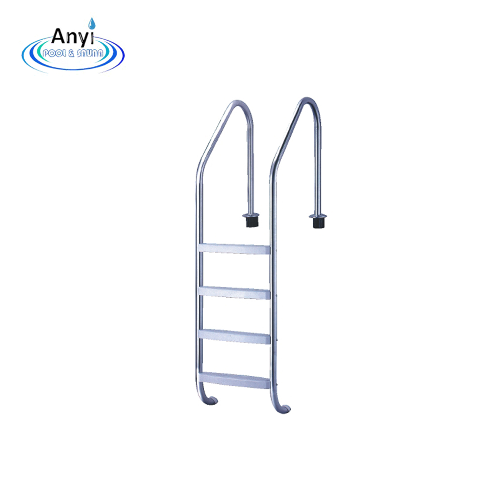 Metal For Above Ground Swimming Pool Ladder For Pool Ladder 4 Steps - Buy  Above Ground Swimming Pool Ladder,Pool Ladder 4 Steps,Stainless Steel ...