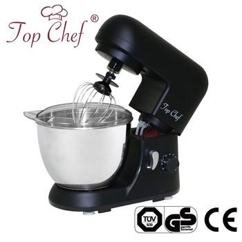 Hogar Top Chef Batidora Con Tazón De Acero Inoxidable - Buy Product ...