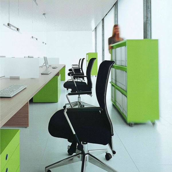 Catálogo de fabricantes de Muebles Toronto de alta calidad y Muebles ...