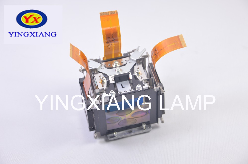 China Lcd Set, China Lcd Set Manufacturers and Suppliers on