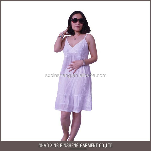 Buy Cheap China Plus Size White Beach Dresses Products Find China