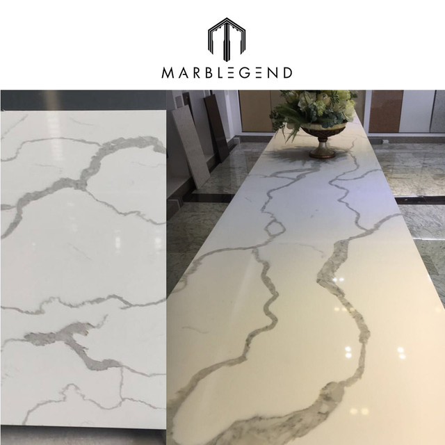 Buy Cheap China Artificial Marble Slab Products Find China - Fake marble slab