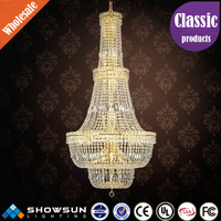 china manufacturers artistic home decoration pendant lamp