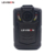 LS VISION Ambarella A12 Body Camera Law Enforcement Recorder with 3G 4G LTE GPS WiFi