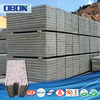 OBON making material light weight brick