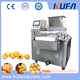 commercial cookie cutter machine for Danish cookies