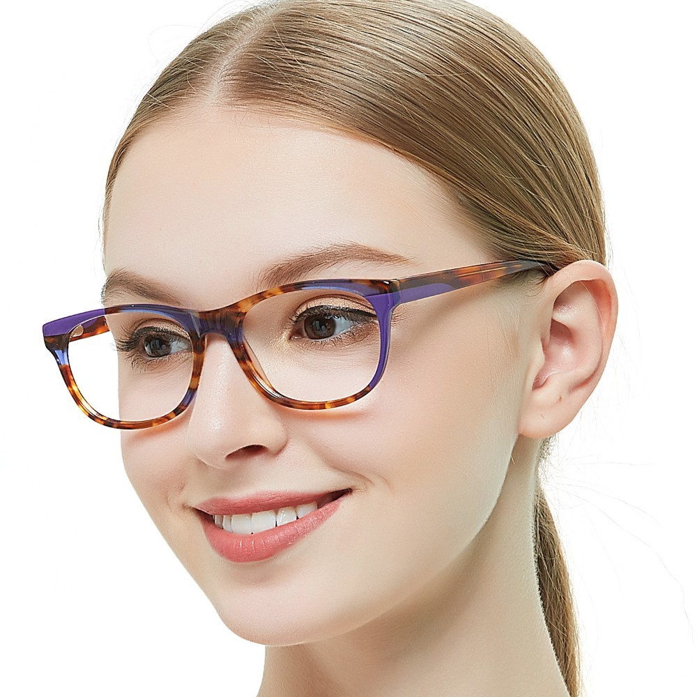 Fashion new model clear accessories italian manufacturing custom retainers optical frames 2019 glasses frames eyewear фото