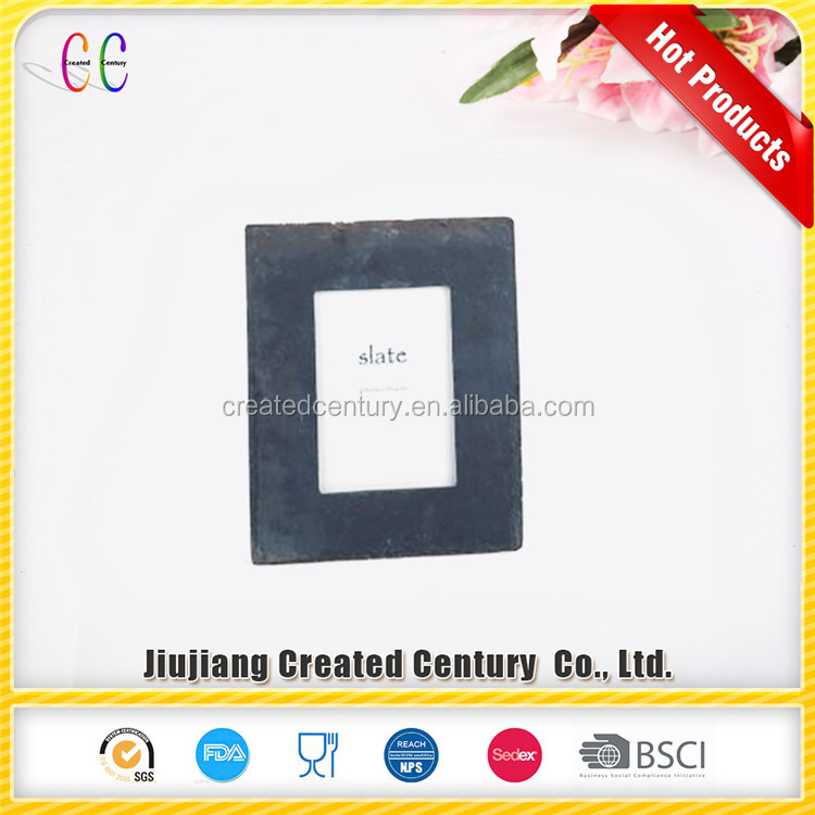 20x30 Picture Frame, 20x30 Picture Frame Suppliers and Manufacturers ...