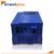 18000 WATT VFD HAND -TOUCH SCREEN WATER PUMP INVERTER WITH MPPT WITH GPRS