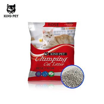 Dalian Cat Litter Manufacture Best Selling Clump Quickly Clay Cat Litter  Carbon Sand - Buy Carbon Sand,Cat Litter Silica Gel,Dalian Cat Litter