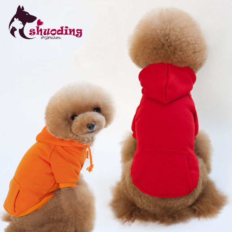 High Quality And Low Price Wholesale Factory Summer Pet Clothing Dog Clothing
