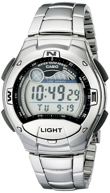 Seiko Deals WatchFind Moon Watch Phase Cheap On nk0P8OXNw