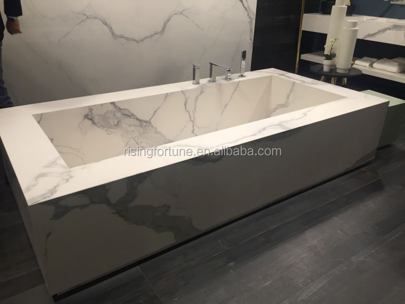 Rectangular Bathtub, Rectangular Bathtub Suppliers And Manufacturers At  Alibaba.com