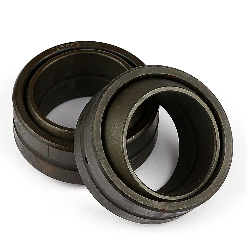 spherical plain radial bearings GEG80ES GEG90ES GEG100ES