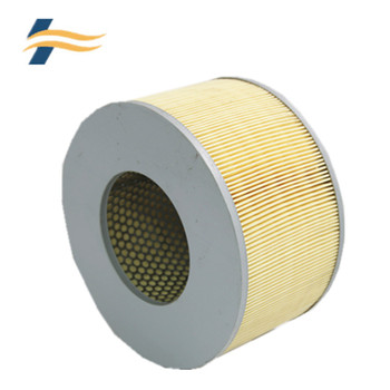 Hot selling Air Filter 17801-54170/ 17801-54150 for Hilux II Pickup 2.4/2.5
