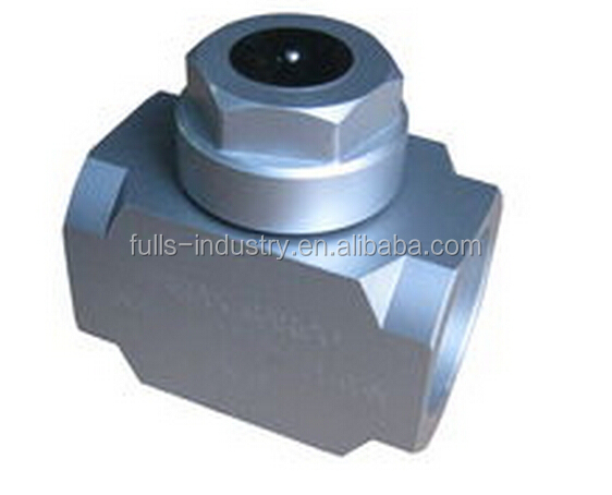 Steam Trap(Thermodynamic Type)