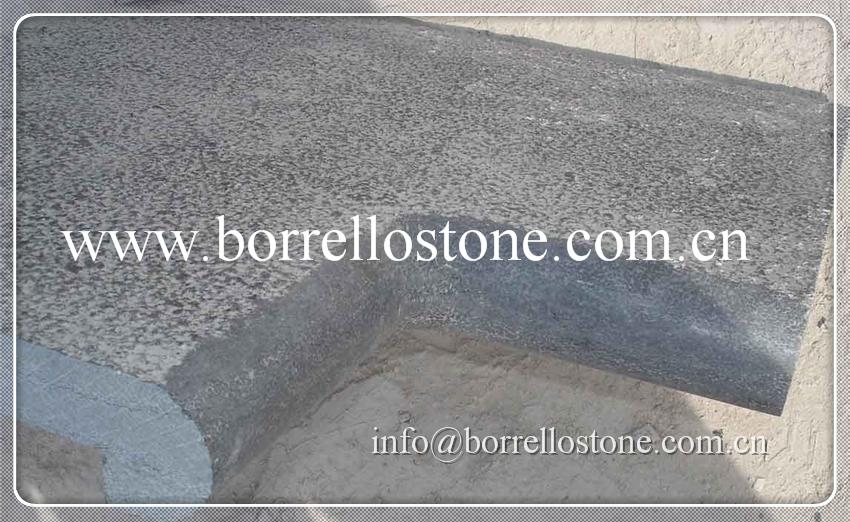 professionnel fournisseur de calcaire bord pierre pour piscine calcaire id de produit. Black Bedroom Furniture Sets. Home Design Ideas