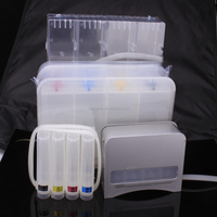 Do-it Universal Ciss ink tank 500ml for All Brands !