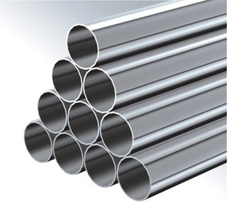 Image result for steel pipe