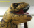7 colors realistic inflatable t-rex costume for adult and kids inflatable t-rex costume adult