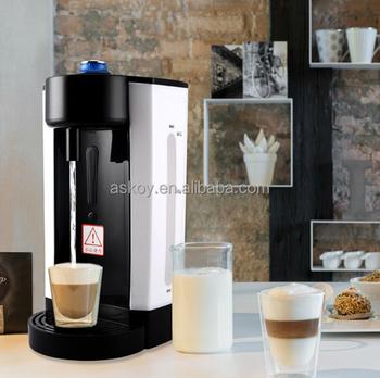 Instant Tea Maker Coffee 3 Seconds Hot Water Dipenser Kettle