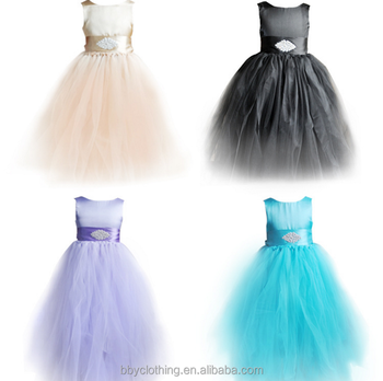 Winter Party Dresses for Teens