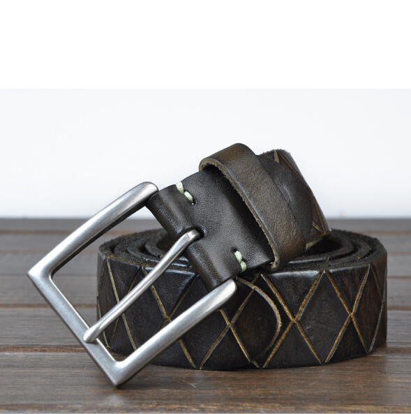 Shop discounted Belts & more on 440v.cf Save money on millions of top products at low prices, worldwide for over 10 years.