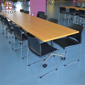 b37937ba383fb2 (SP-CS302) Guangdong zhongshan kommerzielle verwendet high end grundschule  möbel für verkauf