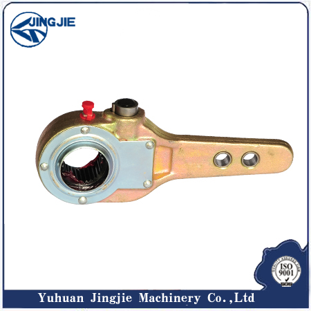 Factory Direct Price Truck Spare Part Manual & Automatic Slack Adjuster MAN Heavy Duty