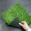 /product-detail/artificial-football-grass-turf-for-soccer-sport-flooring-60798250207.html