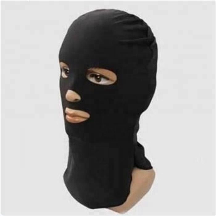 26ee40fc1734bc Finden Sie Hohe Qualität Kopf Bikini Hersteller und Kopf Bikini auf ...