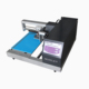Audley digital foil stamping machine price for book cover, PVC, leather, craft, ADL-3050C