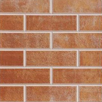 Balcony rustic wall tiles buy balcony rustic wall tiles for Balcony wall tiles