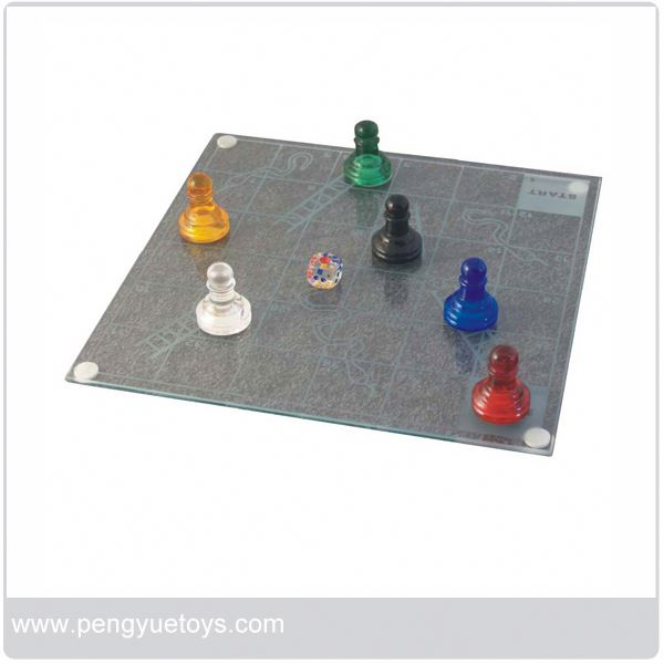 spanish chess game,wood chess board game