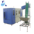 Factory Price Full Automatic Extrusion Injection Preform Stretch Plastic Pet Bottle Blow Moulding Machine