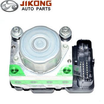 Abs Brake Pump For Haval H2