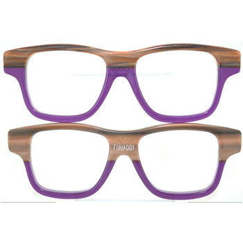 Colored Acetate Sheets Eyeglasses And Cellulose Acetate Plastics ...