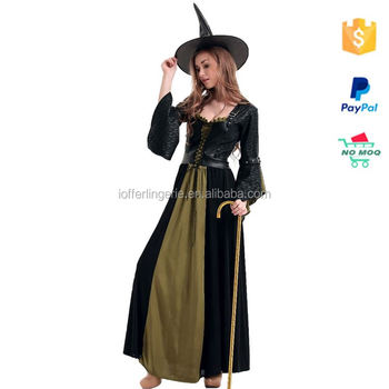 Sexy witch halloween costume congratulate, your