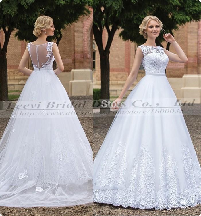 Pnina Wedding Gown: Vintage Lace Pnina Tornai Wedding Dresses Cheap Elegant