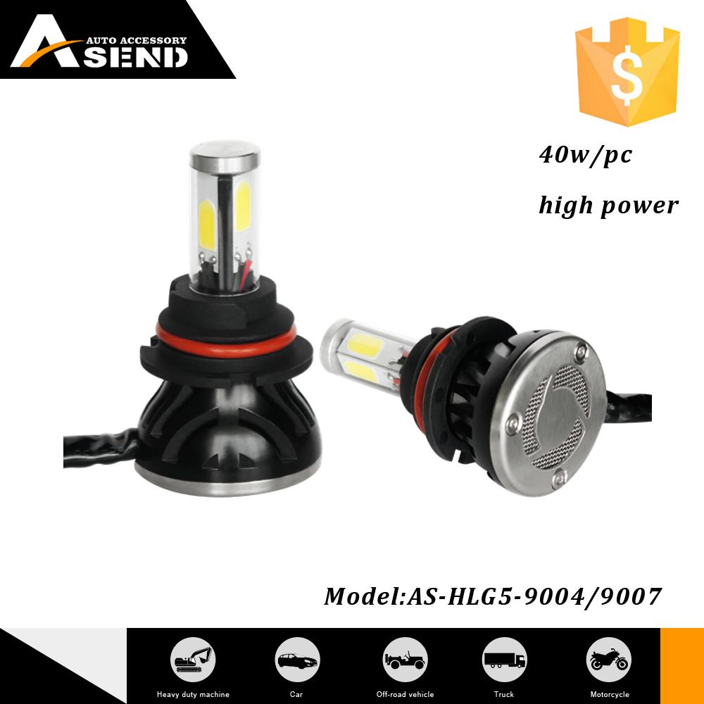 Led Headlight Bulb H11 G5 9005 Led Bulb Lighting12v Bulb Led For Car / Auto  2s H11 Led Headlight Hb3/9005/hb4 - Buy Led Headlight Bulb H11,Led Bulb