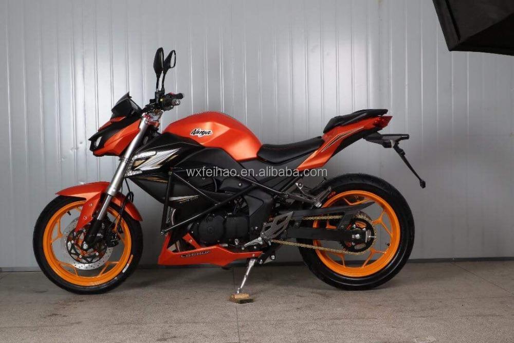 New Z1000 Kawasaki Suppliers And Manufacturers At Alibaba