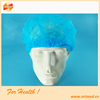 surgical supply disposable painter cap