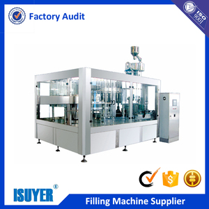 Suzhou Easy Maintenance Toner Refilling Machine with Quality Assurance