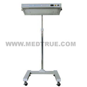 CE/ISO Passed Medical Hospital Neonate Bilirubin Phototherapy Unit Equipment(MT02007031)