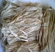 Best Quality Agriculture Product Raw Natural Jute Price