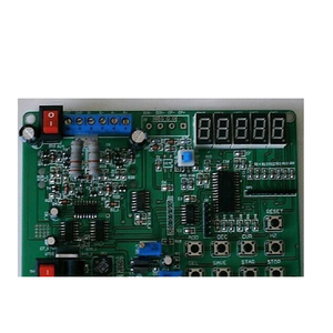 PCB Assemblies for Audio and Video Product, OEM Projects are Available